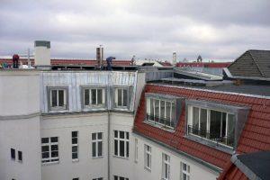 Dachgeschoss Kurfürstendamm_2
